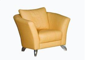 Verona Chair