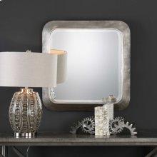 Verea Square Mirror
