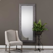Beresford Dressing Mirror