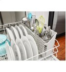 Amana® Tall Tub Dishwasher with Fully Integrated Console and LED Display Product Image
