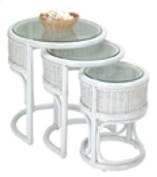 STK-2-WW Wicker/Rattan