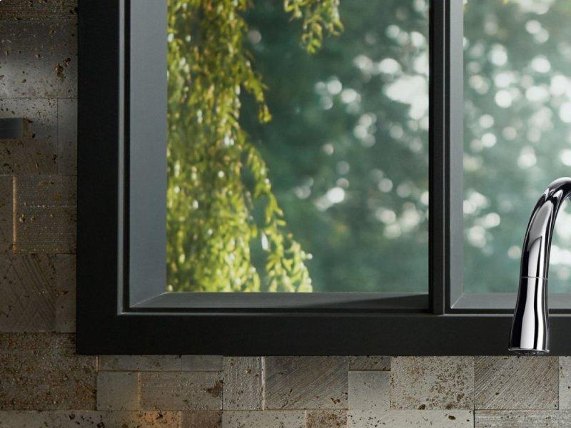 Studio41 Home Design Showroom | Kitchen, Bath, Decorative Hardware ...