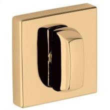 Lifetime Polished Brass 6733 Turn Piece