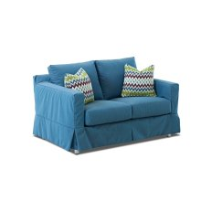 Aspen Loveseat