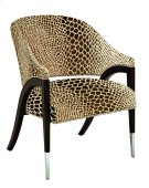 Max Chair Product Image