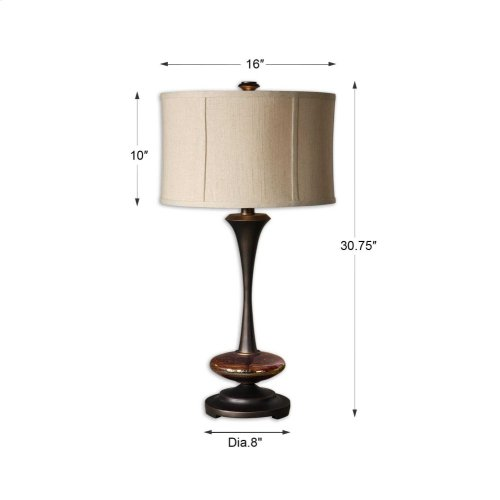 Lahela Table Lamp