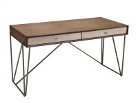 Etta Writing Desk Product Image