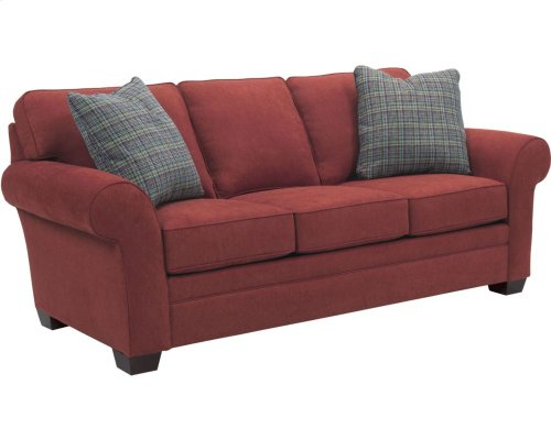 Zachary Sofa