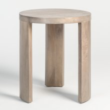 Connor End Table