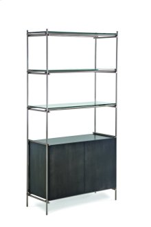 Collins Storage Etagere