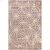 "Additional Orinocco OOC-1002 18"" Sample"