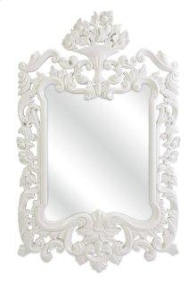 Kimber Baroque Mirror