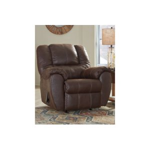 Ashley FurnitureSIGNATURE DESIGN BY ASHLEYRocker Recliner