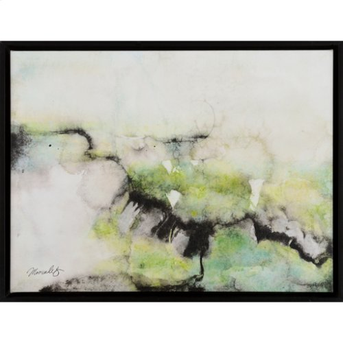 "Eternal MW119A-001 30"" x 40"""