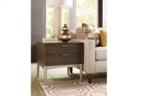 Soho by Rachael Ray End Table