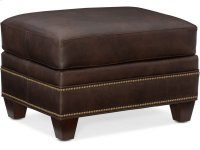 Raylen Stationary Ottoman Product Image
