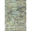"Surya Wall Decor LS236A 36"" x 36"""