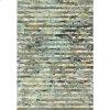 "Surya Wall Decor LS236A 36"" x 36"""