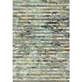 "Surya Wall Decor LS236A 30"" x 36"""