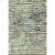 """Additional Surya Wall Decor LS236A 36"""" x 38"""""""