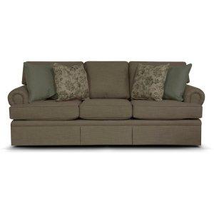England Furniture Cambria Sofa 5355