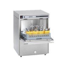 High Production Dishwasher