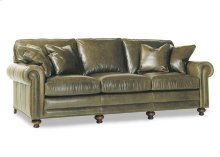 Settlement Sofa