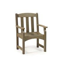 Skyline Garden Chair