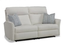 6530PF Power Reclining Sofas & Sectionals