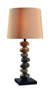 Rubble - Outdoor Table Lamp