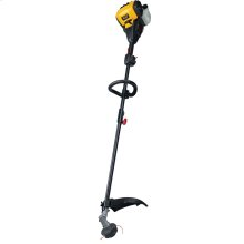 Poulan Pro Trimmers PP428S