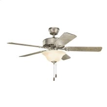 "Renew Select Collection 50"" Renew Ceiling Fan SGD"