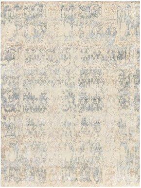 Syn-10 White Ivory