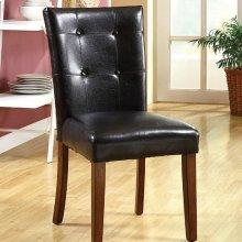 Little Rock I Side Chair (2/box)