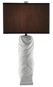 Alphonse Table Lamp