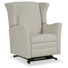 Alexandria Lift Recliner