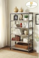"40"" W Bookcase Product Image"