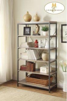 """40"""" W Bookcase"""
