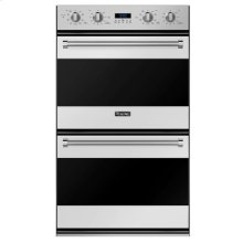 "30"" Electric Double Oven"