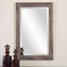 Quintina Vanity Mirror