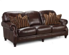H308 Castleton Loveseat
