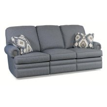 7130-PRK Power Reclining Sofas & Sectionals