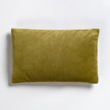 "Bryson 12"" Pillow"