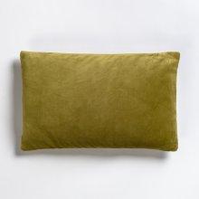 """Bryson 12"""" Pillow"""