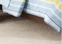 Full Sleigh Rails Product Image