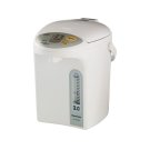 3.2 qt. Electric Thermo Pot NC-EH30PC Product Image