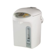 3.2 qt. Electric Thermo Pot NC-EH30PC
