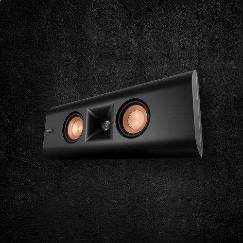 RP-240D On-Wall Speaker