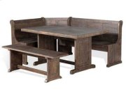 Homestead Breakfast Nook Set Product Image