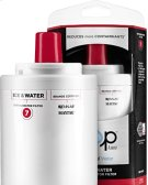 EveryDrop Ice & Water Refrigerator Filter 7 Product Image